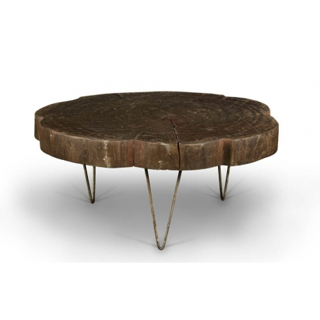 Mango Lounge Table Chandigarh Design