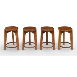 Cashew stool
